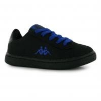 Adidasi sport Kappa Alfonzo pentru Bebelusi