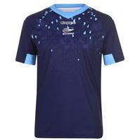 Bluze rugby Kappa Aviron Bayonnais