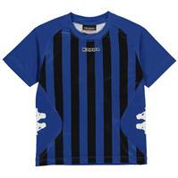Tricouri Kappa Barletta pentru baietei