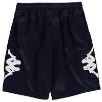 Pantaloni scurti Kappa Cerveteri pentru baietei