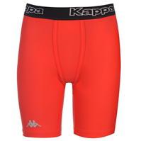 Pantaloni scurti Kappa Kombat Wikom pentru baietei