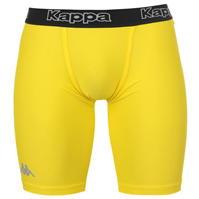Pantaloni scurti Kappa Kombat Wikom pentru Barbati