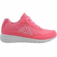 Kappa Shoes Follow roz 242495 7210 femei
