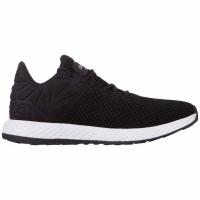 Mergi la Kappa Shoes Hector negru-and-alb 242768 1110