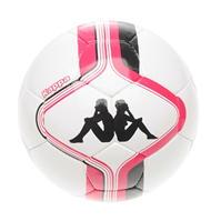 Kappa Tiana Ball C99
