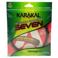 Karakal Big Bite tenis String