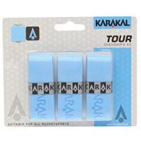 Karakal Tour Over Grips