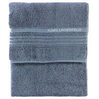 Karl Lagerfeld PLain Dye Twls BX99