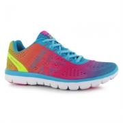 Adidasi alergare Karrimor Duma D30 pentru Femei