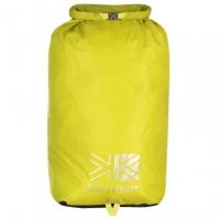 Karrimor Helium Drybag