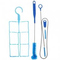 Karrimor Hydration Cleaning Kit