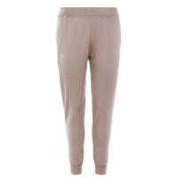 Pantaloni trening Karrimor Karrimor X OM pentru Femei