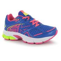 Adidasi alergare Karrimor Pace Run 2 pentru Copii
