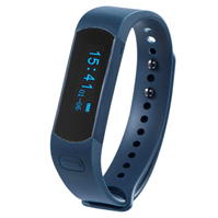 Karrimor SportsPal Activity by Nuband Tracker