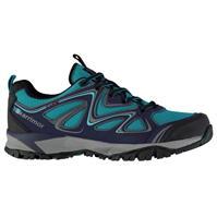 Karrimor Surge WTX Waking Shoes pentru Femei