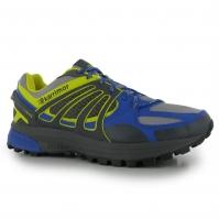 Pantofi sport Karrimor Tempo 3 Trail