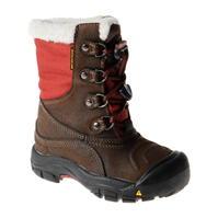 Keen Basin SnowJnr51 pentru Copii
