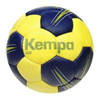 Minge handbal Kempa Leo