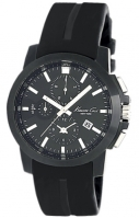 Kenneth Cole New York Mod Sport