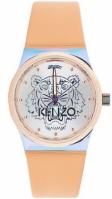 Kenzo Watches Mod Iconique