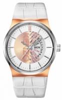 Kenzo Watches Mod Logo