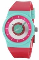 Kenzo Watches Mod Pop