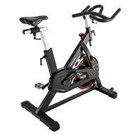 Kettler Cycle Speed 5 Exercise Bike
