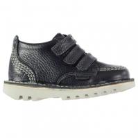 Kickers Shoes pentru Bebelusi