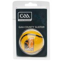 Official Kilkenny Hurling Ball