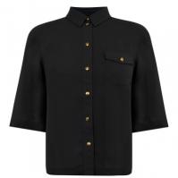Camasi sport Kimono Biba Button