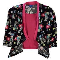 Kimono Disney Set pentru fete pentru Bebelusi cu personaje