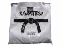 Kimono TO THE QUEST KARATE