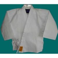 Kimono FOR PORIDA KARATE