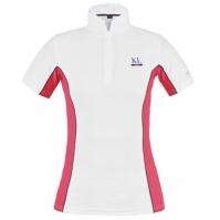Kingsland Ibi Show Shirt pentru Femei