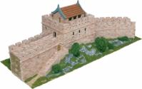 Kit De Constructie Marele Zid Chinezesc