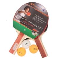 KIT ping pong SPOKEY STANDARD 81813 copii