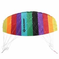 Kite Dwulinkowy Schildkrot Dual Kite 13 970450