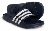 Slapi Adidas Duramo Slide G15892