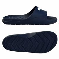 Papuci PUMA DIVECAT 360274 03