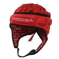 KooGa Essential Head Guard pentru Barbati
