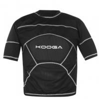 KooGa Shoulder Pad Top pentru Barbati