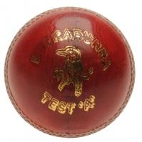 Kookaburra Test cricket Ball Jn92