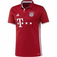 Tricou adidas FC BAYERN Munchen / AI0049 barbati