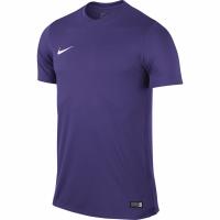 Tricou NIKE PARK VI JSY violet 725891 547 barbati