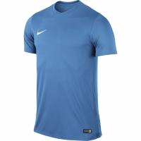 Tricou NIKE PARK VI JSY j. albastru 725891 412 barbati