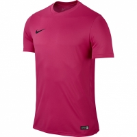 Tricou NIKE PARK VI JSY roz / 725891 616 barbati