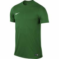 Tricou Nike Park VI JSY verde 725984 302 pentru copii
