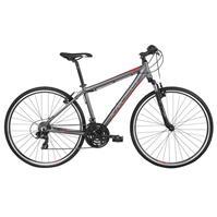 Kross Evado 1.0 D Hybrid Bike pentru Barbati