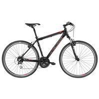 Kross Evado 3.0 D Hybrid Bike pentru Barbati