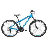 Kross Hexagon 1.0 Mountain Bike pentru Barbati